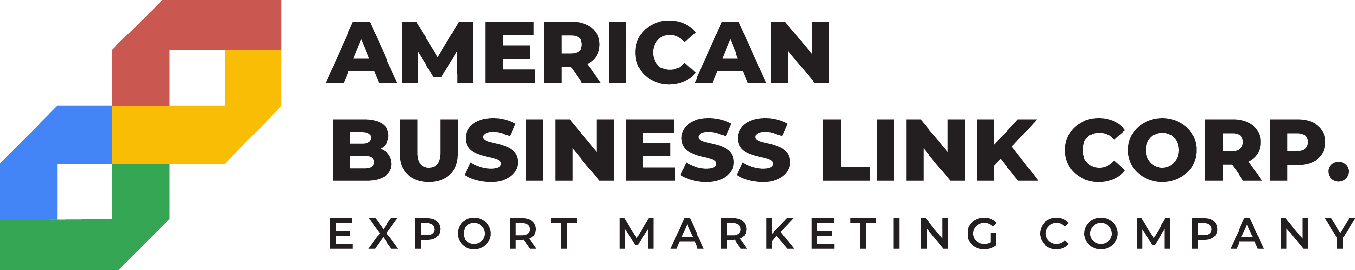 American Business Link